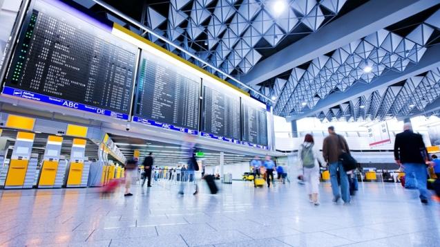 一些航空公司計劃在今年夏天恢復有限服務
