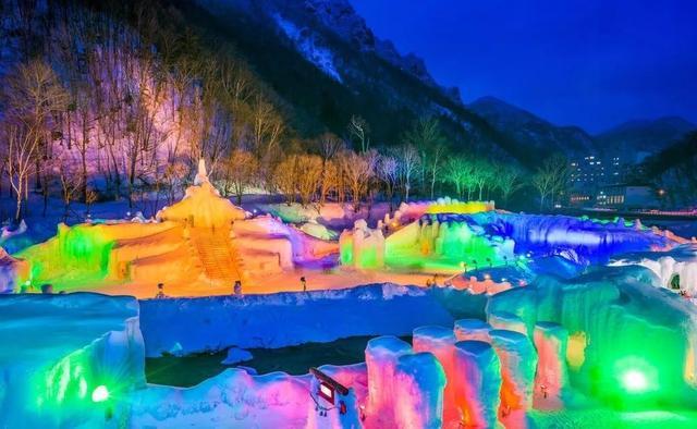 2021年札幌冰雪節將取消製作大型雪雕
