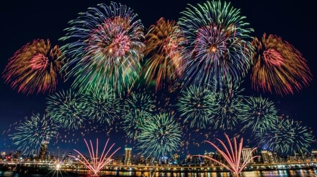 圖片來源 _ 臺北市政府觀光傳播局提供