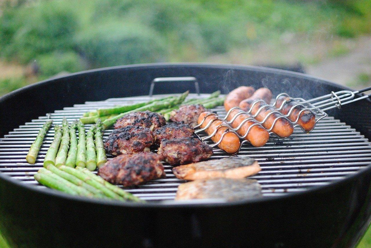 中秋烤肉節 網一面倒最雷的不是食材是「這個」