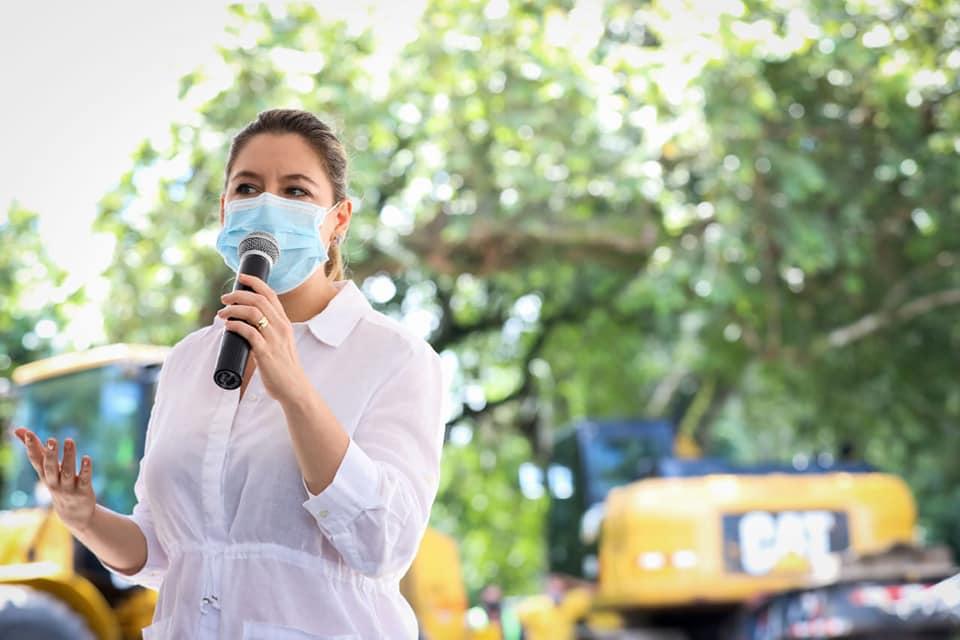 疫情無礙「惡魔島」重啟 哥斯大黎加力拚觀光