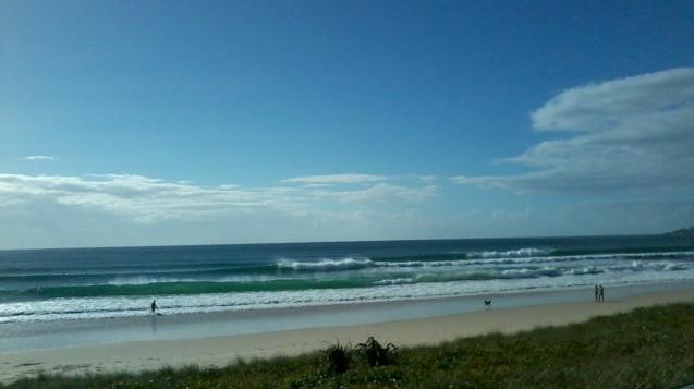 tugun-beach-290426_1280