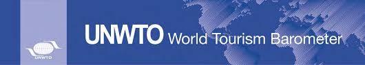 2020年旅遊史上最糟糕的一年 國際旅遊人數減少了10億