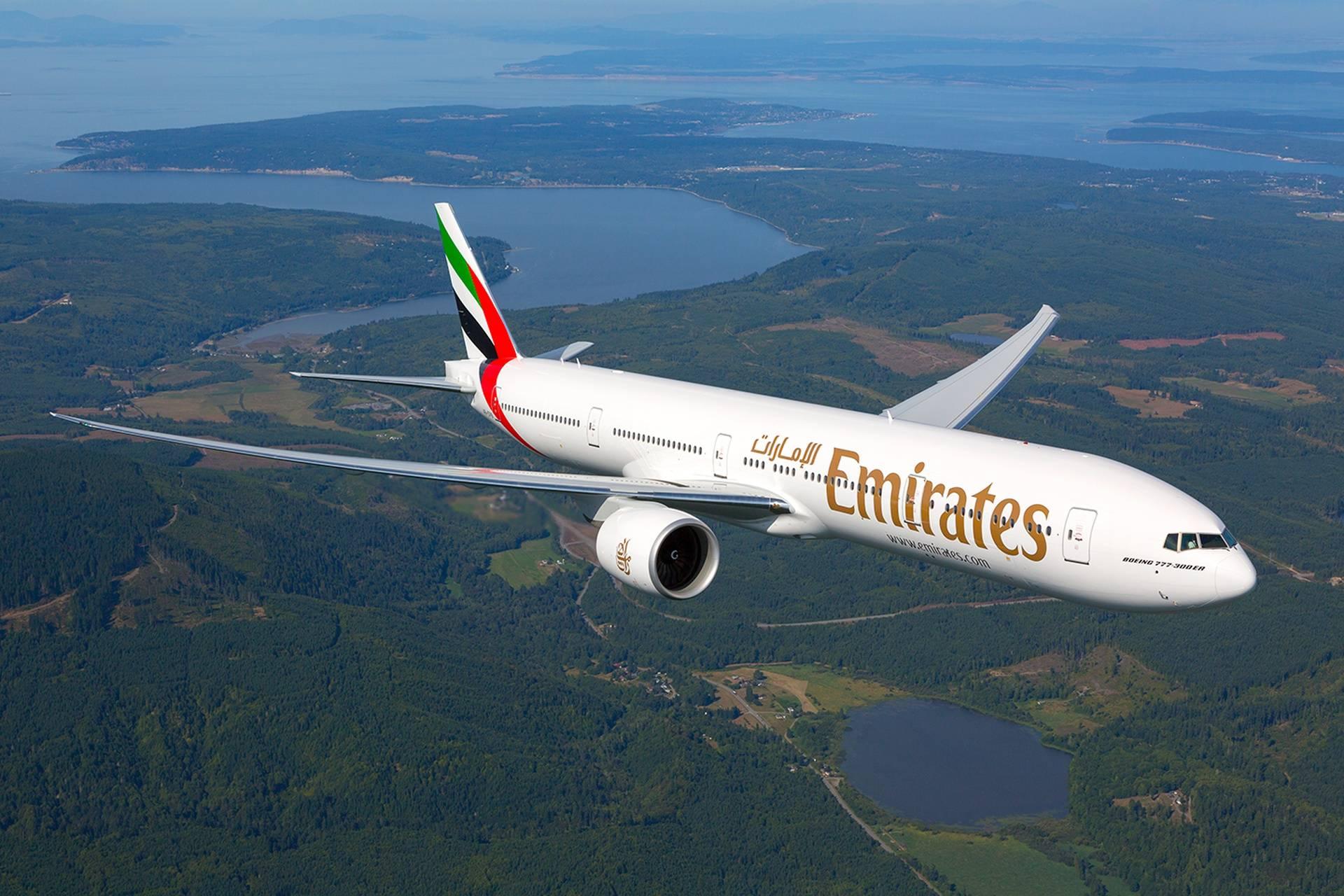 """國際航空運輸協會(IATA)為後疫情時代推出""""數位旅遊通行證"""""""